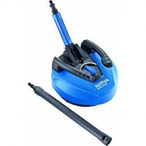 Nilfisk Patiocleaner Plus