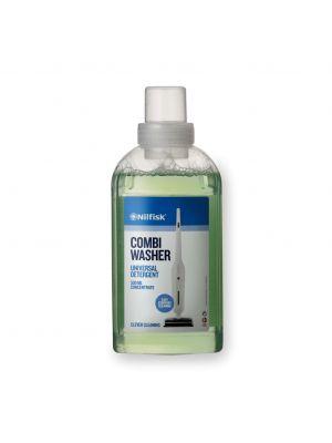 Nilfisk Universal detergent 500 ml Combi Washer