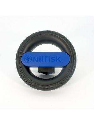 Nilfisk Core 125-130 Wiel