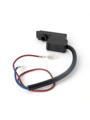 Nilfisk Core125-130 Microschakelaar